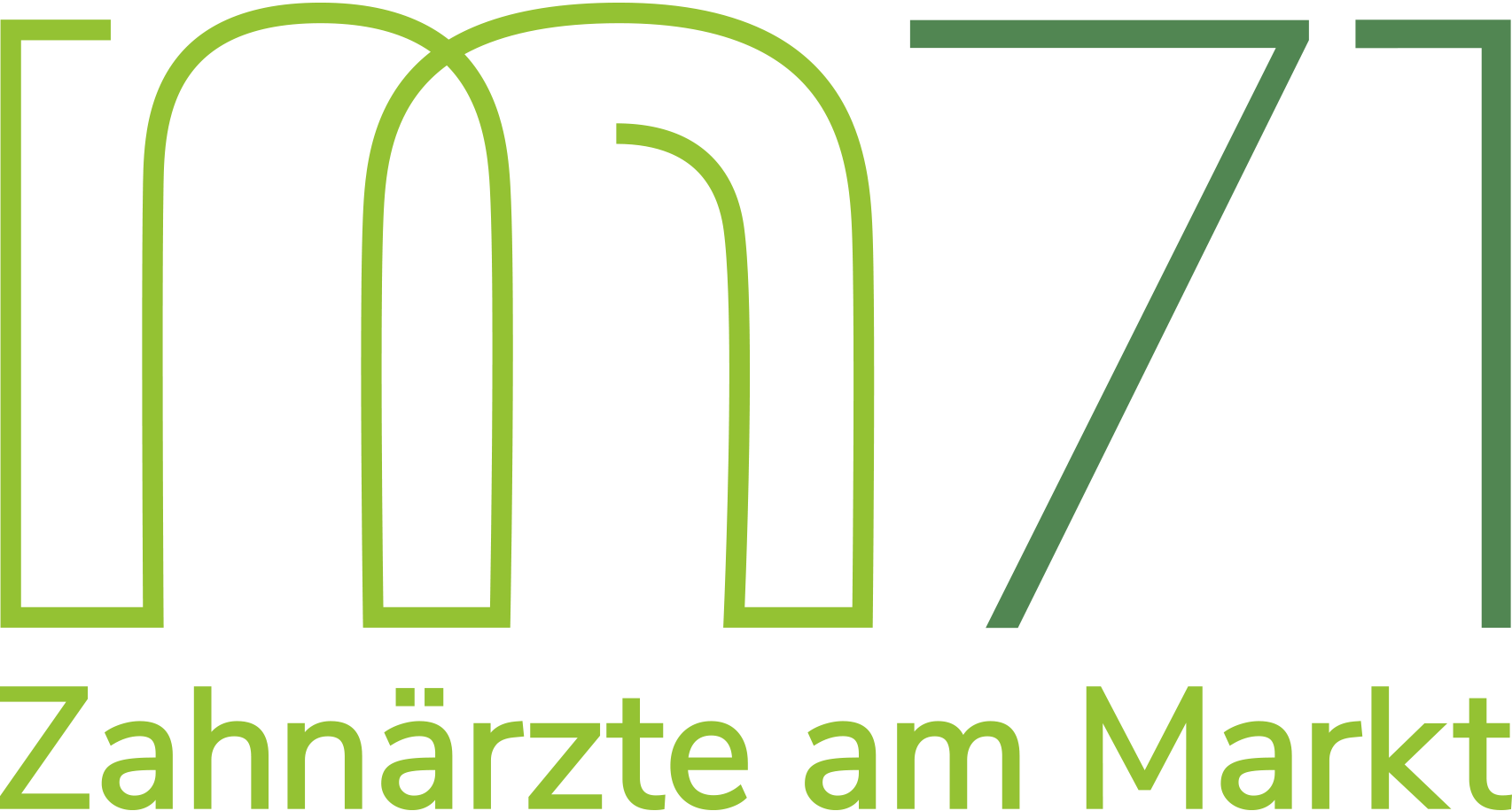 Feste Zähne Sankt Augustin | m71 – Zahnärzte am Markt