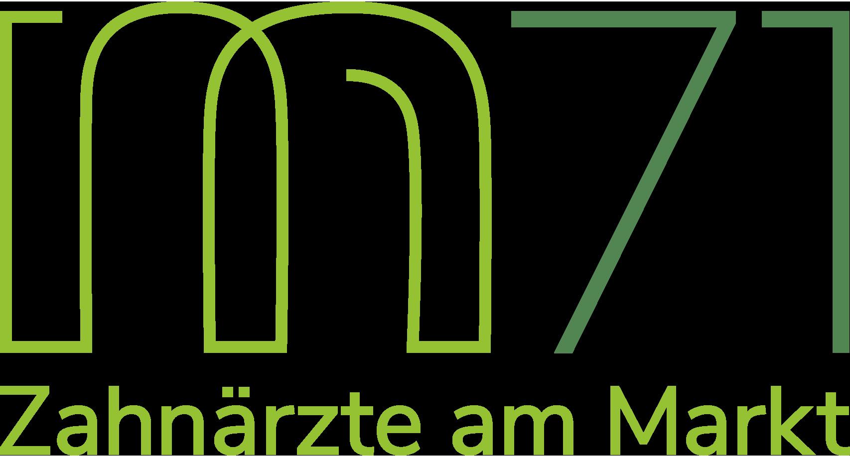 Feste Zähne Sankt Augustin | Zahnärzte LANGER+LANGER