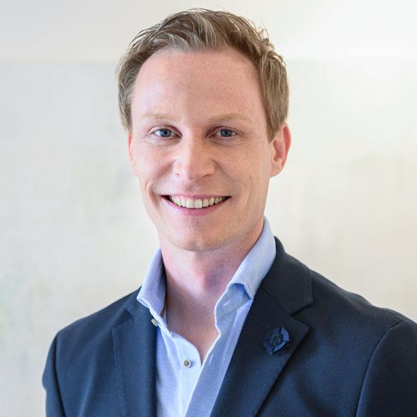 Dr. Frank-Ch. Langer - Implantologe - Sankt Augustin
