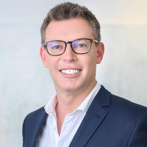 Patrick Langer - Implantologe - Sankt Augustin