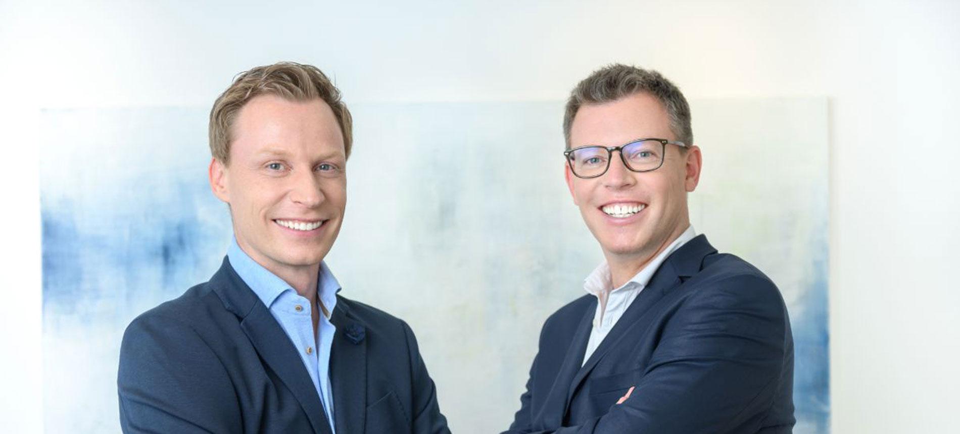Implantologen Sankt Augustin Langer + Langer